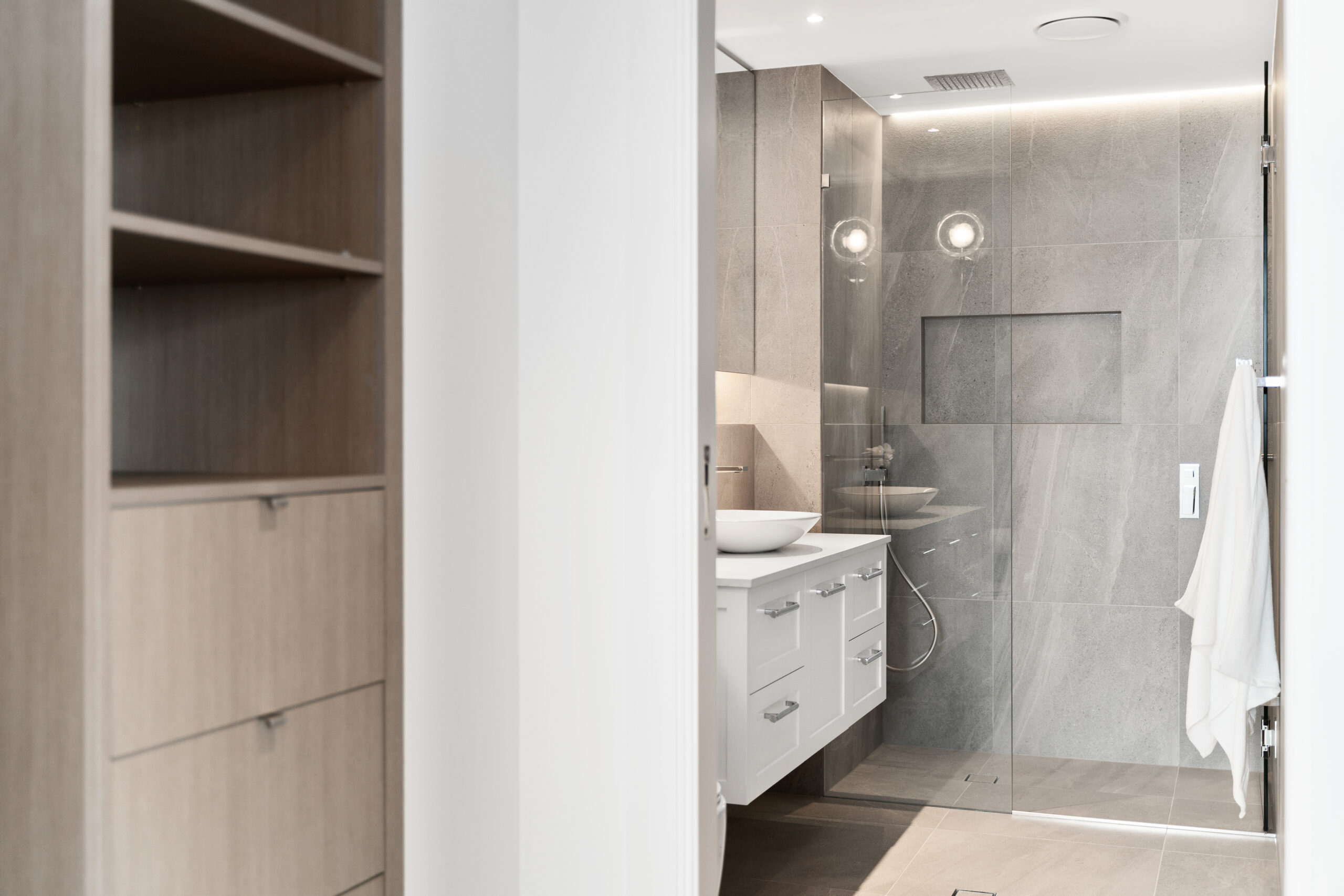 apartment remodelling Gold Coast