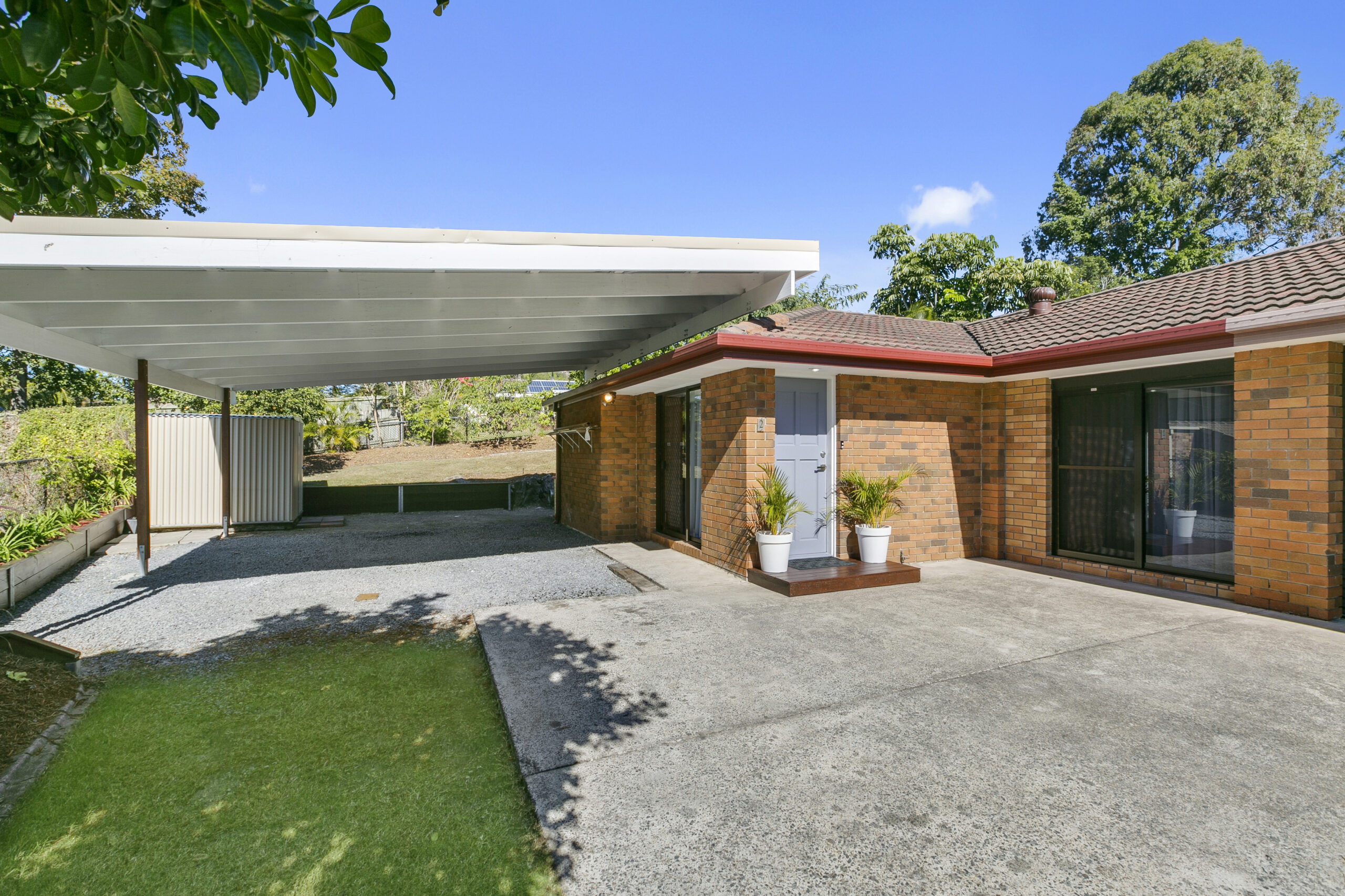 house extensions Gold Coast